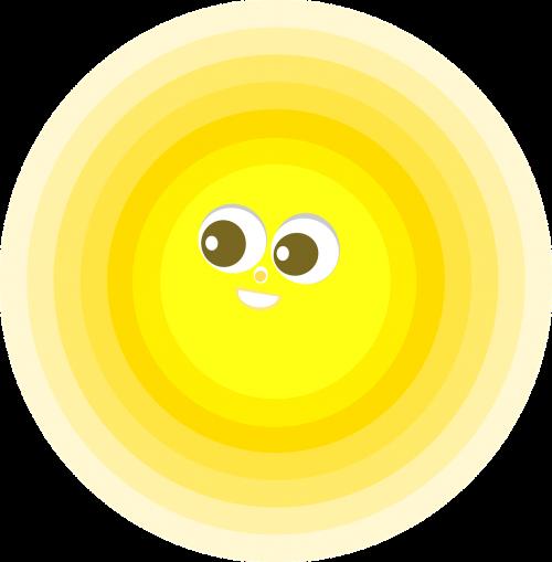 bright energy illumination