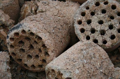 briquettes lightning bomb briquettes with