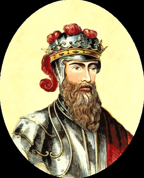 britain british crown