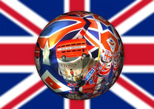 british united kingdom english