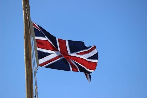 Britanija,vėliava,uk,sąjunga,Britanija,united,karalystė,Anglija,Domkratas,raudona,mėlynas,balta,nacionalinis,puiku,Anglų,tauta,simbolis,patriotinis