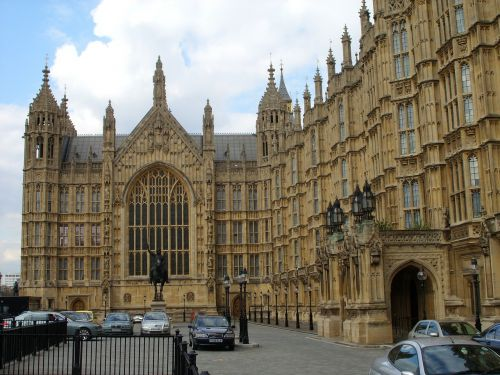 british parliament parliament london