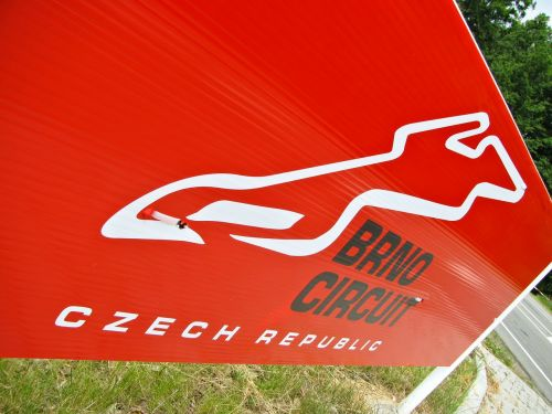 brno czech republic circuit