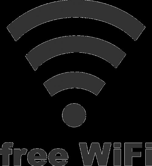 broadband internet wifi