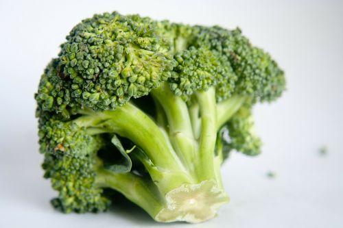 broccoli green vegetables