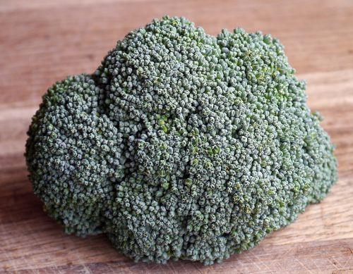 Brokoliai,daržovių,maistas,sveikas,Brokoliai,ingredientas,mityba,šviežumas,natūralus,Brokoliai,vegetariškas,stiebas,nevirtas,žaliavinis,šviežias,ekologiškas,sveikata,augalas