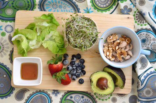 broccoli sprouts super food anti cancer