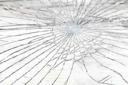 broken glass  shashed glass  broken screen