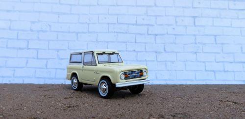 bronco ford bronco car