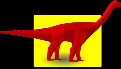 brontosaurus dinosaur dinosaurs