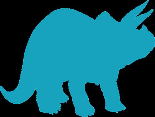 brontosaurus extinct prehistoric