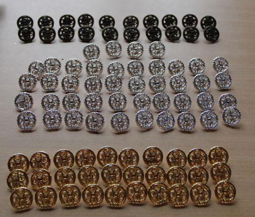 bronze silver and gold german sports badge sportabzeichen