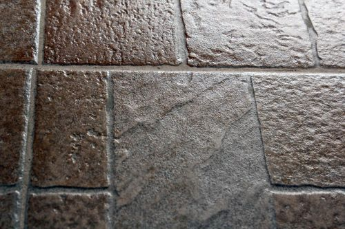ruda & nbsp, plyta & nbsp, siena, ruda, plyta, siena, ruda & nbsp, plyta, sienų & nbsp, fonas, figūra, kvadratas, tekstūra, modelis, blizgantis, ruda plytų siena 2