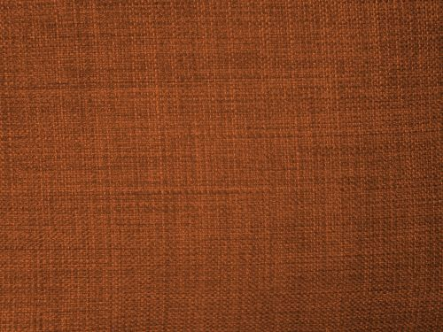 Brown Fabric Textured Background