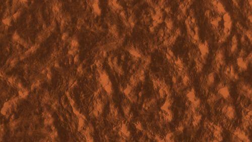 Brown Ridge Background