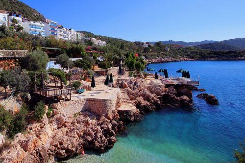 browse cliff paradise