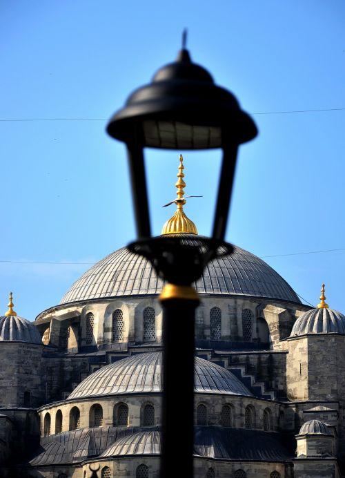 bruel istanbul sultanahmet