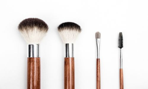 brush makeup brush makeup