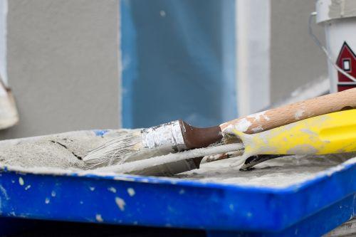 šepetys,vaidmenys,dažyti,fasadmålning,darbas,dažyti namą
