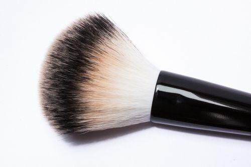 brush cosmetics orsten