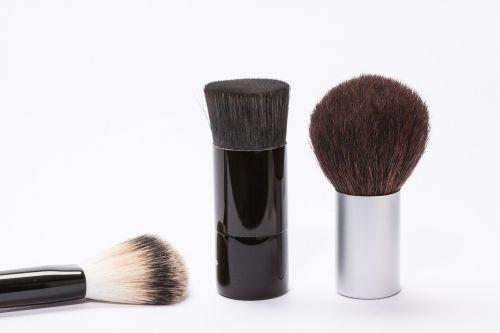 brush cosmetics kabuki-pnsel