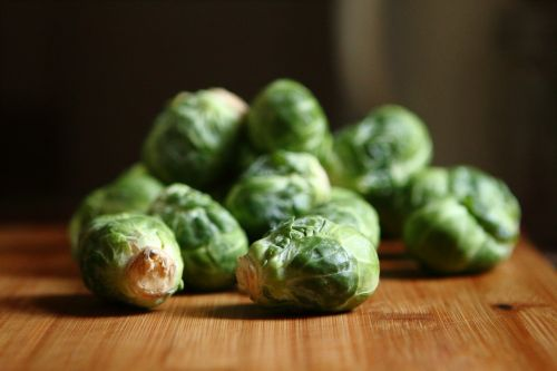 brussels sprouts vegetables brussels