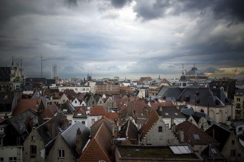 bruxelles brussel belgium