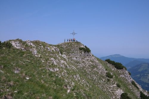 bschiesser mountain allgäu
