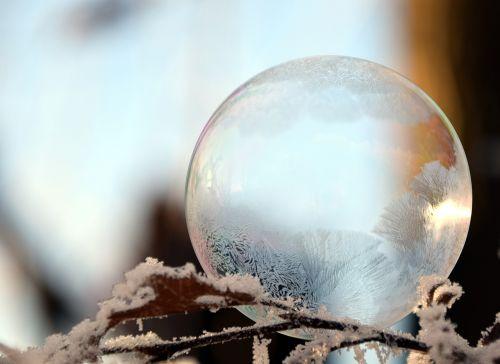bubble soap bubble balls