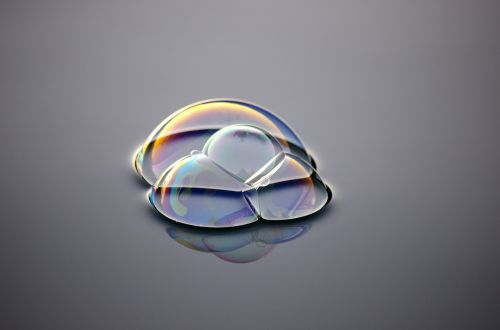burbulas,vanduo,banga,perlamutro motina,plūdės,siauras,ramybė,trapumas,putos