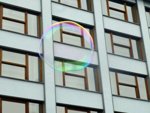 burbulas,menas,meno,architektūra,sovietinė architektūra,stilizuotas,modelis,Europa,prague,retro