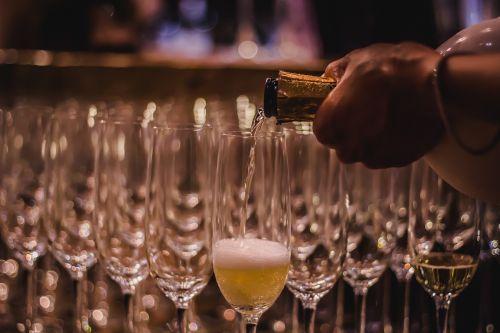 bubbles sparkling sparkling wine