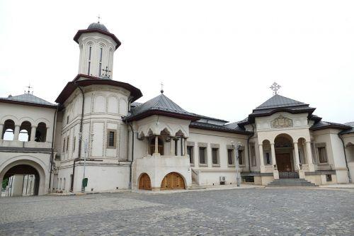 bucharest romania capital