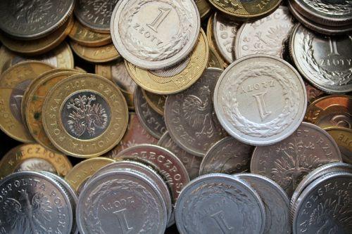 buck dime coins