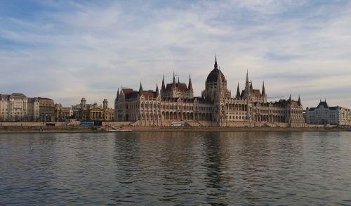 budapest parliament budapest parliament