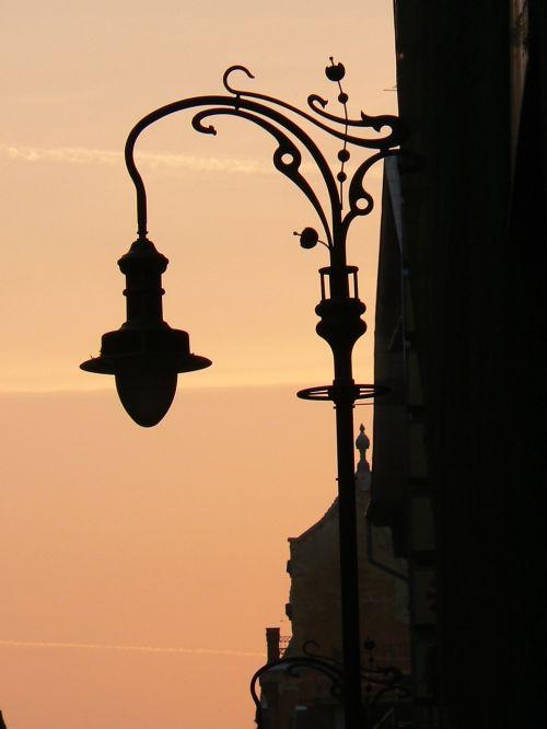 budapest hungary sunset