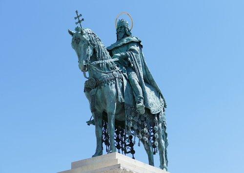 budapest  hungary  landmark
