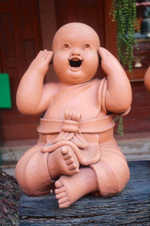 buddha figures stone figure