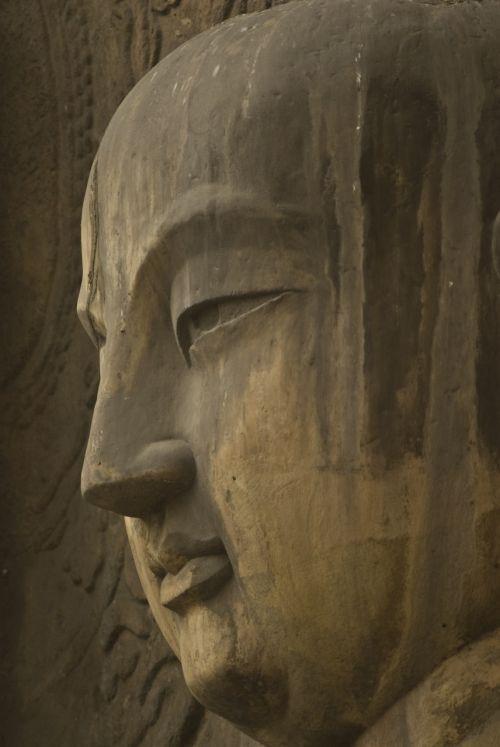 buddha serenity wisdom