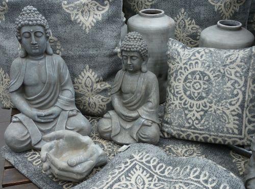 buddha buddha figure stone figure