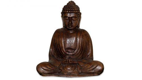 buddha statue buddha ornament