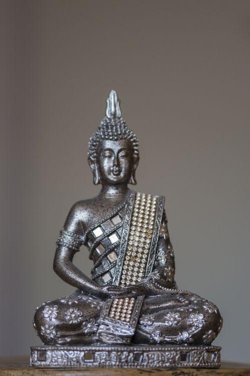 buddha religion spirituality