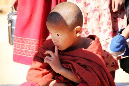 buddha small buddhist buddhist