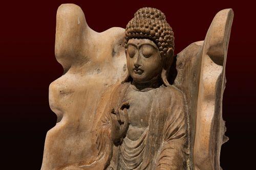 buddha siddhartha gautama founder
