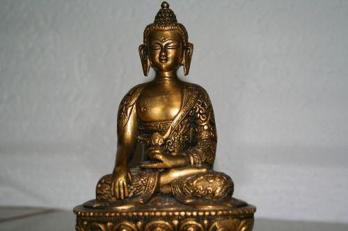 buddha meditation spiritual