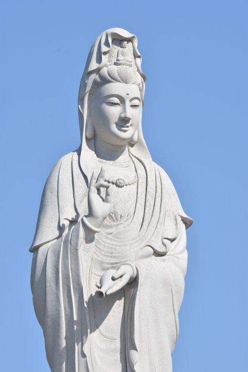 buddha sour beliefs