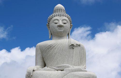 buddha phuket the big buddha of phuket
