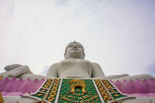 buddha thailand isaan