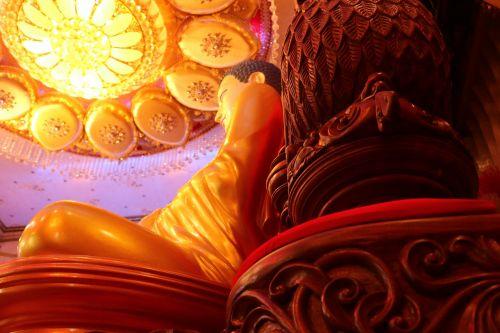 buddha budda sculpture