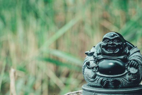 buddha religion laughing buddha